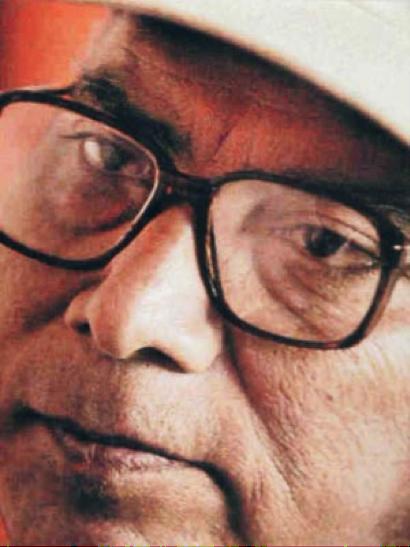 Nicolas Aguilar Rivera