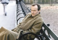 John Grisham's note to self: never defend child pornography