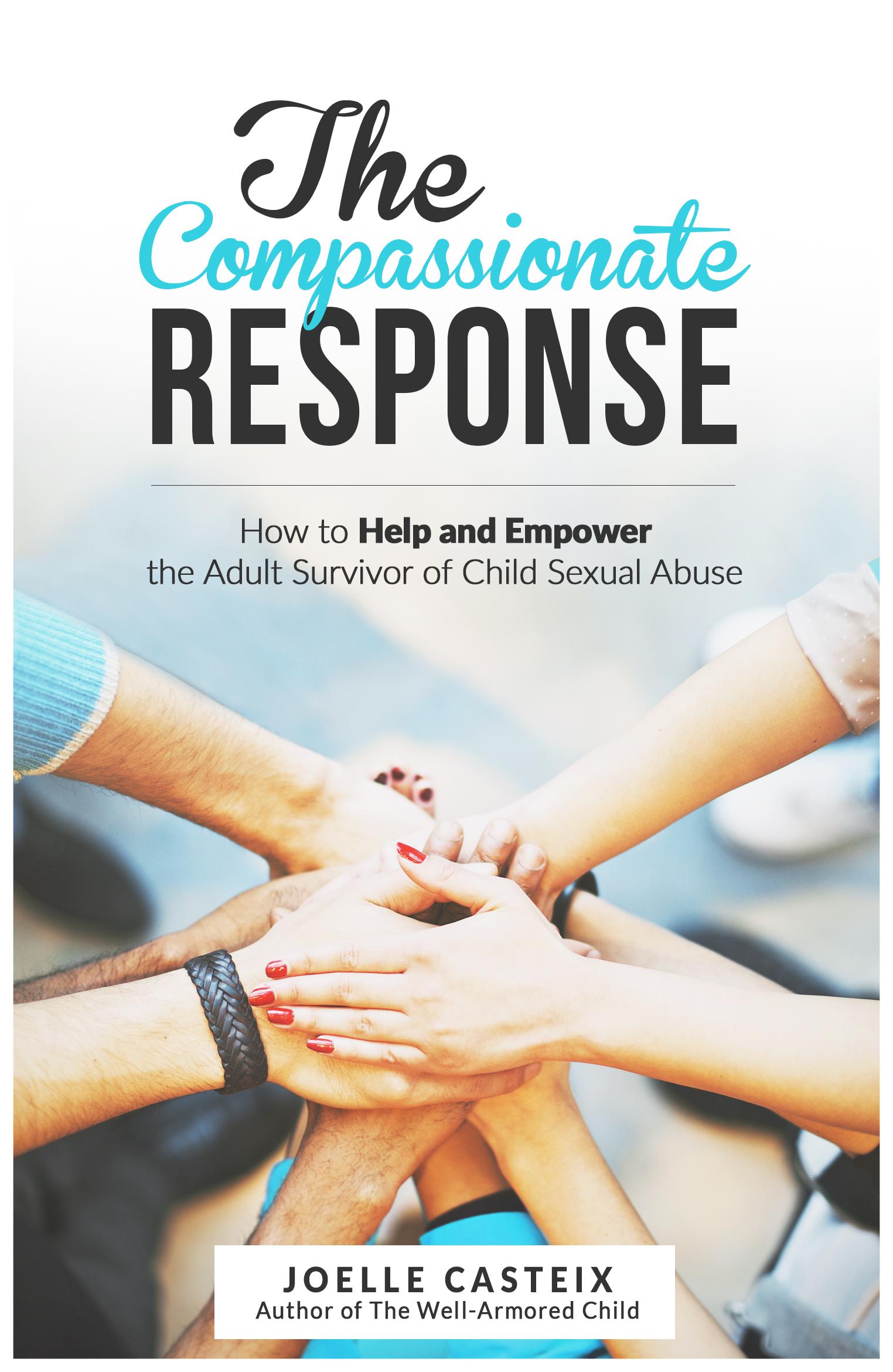 TheCompassionateResponse_v3