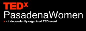 TEDx_PasWm_logo-300x111