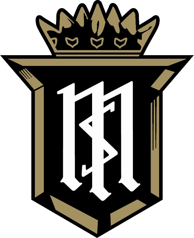 Servite: Our traditions include the Crest, the Credo, and Sadomasochism