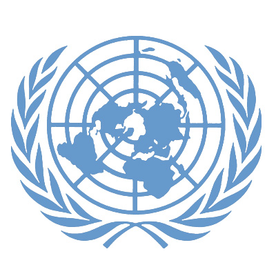 connectwithun