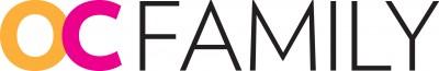 new_masthead_logo