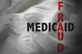 MedicaidFraudWords