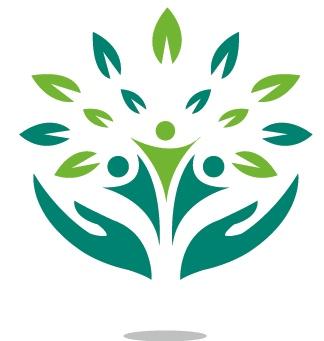 MEIDC Logos